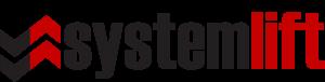 SYSTEMLİFT – Asansör bakımı, Tamir ve Montaj hizmetleri Systemlift.com.tr Logo